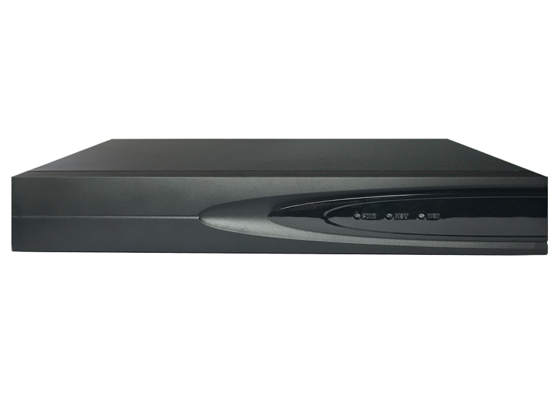 Nvr4.0 h.265 series 32 channel network video recorder